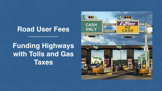 20180417tu0527-road-user-fees-960x540